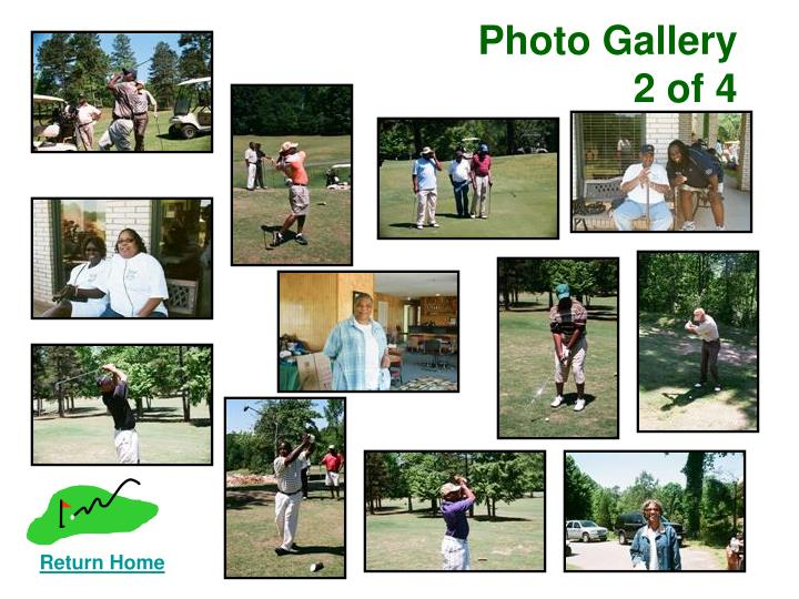 Photo gallery 2 of 4