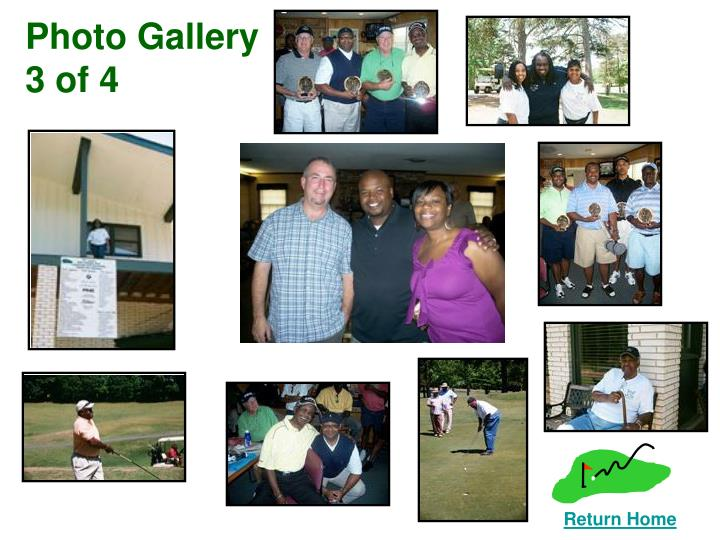 Photo gallery 3 of 4