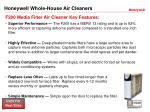 honeywell whole house air cleaners11