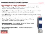 honeywell whole house air cleaners9