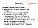 benefits12