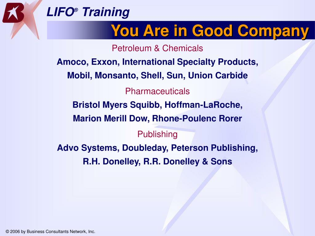 Petroleum & Chemicals