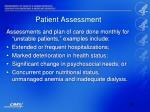 patient assessment36