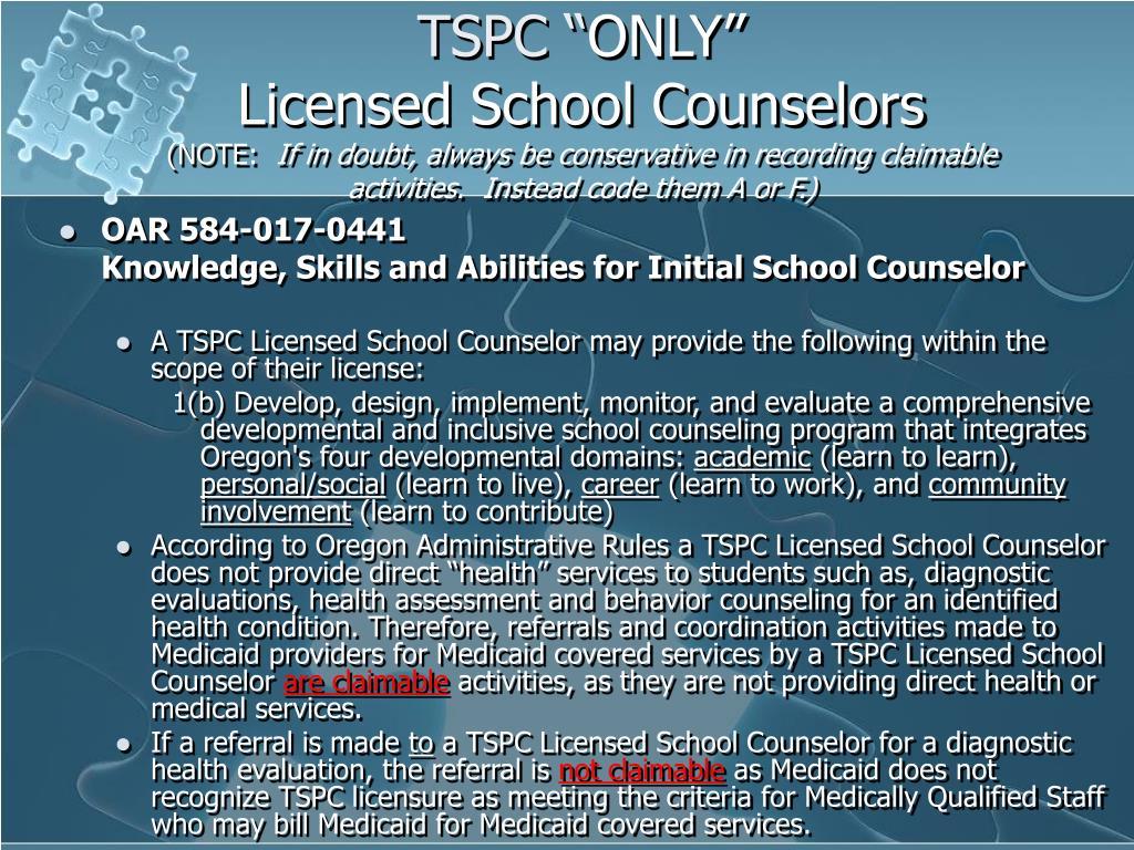 """TSPC """""""