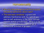 homosexuality11