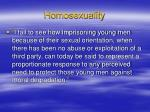 homosexuality12