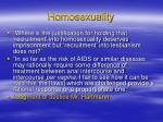 homosexuality13