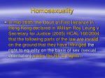 homosexuality7