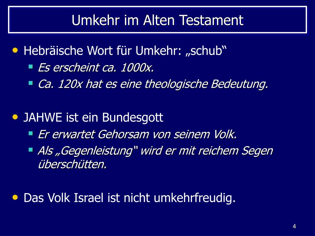 Lukas Evangelium Text