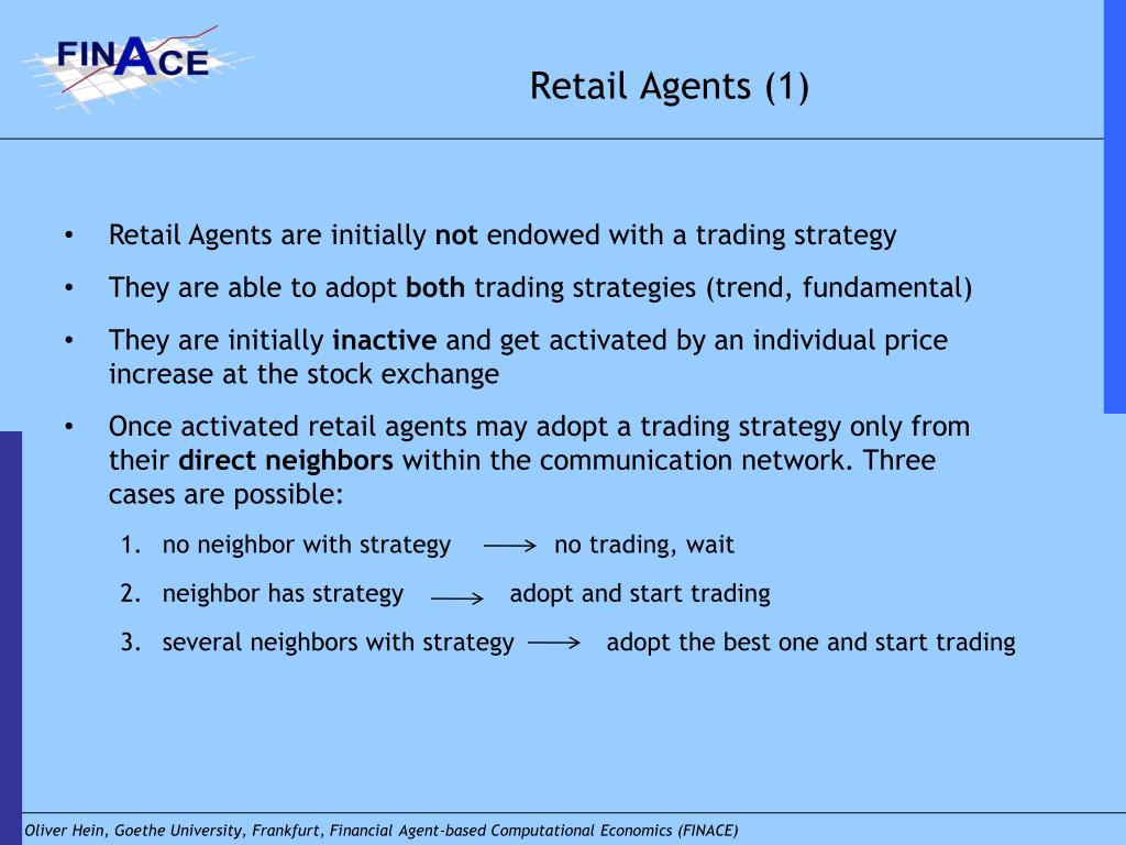 Retail Agents (1)