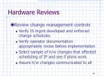 hardware reviews49