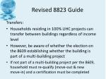revised 8823 guide25
