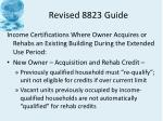 revised 8823 guide27
