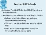 revised 8823 guide30