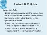 revised 8823 guide38