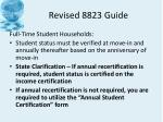 revised 8823 guide40
