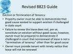 revised 8823 guide45