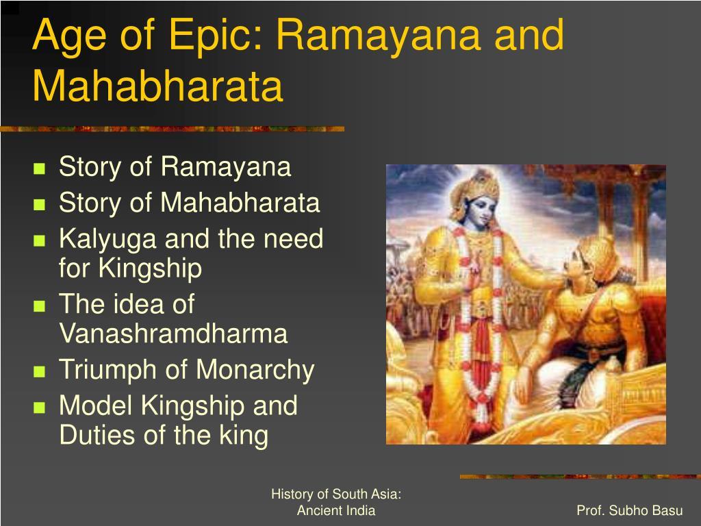 history of ramayana Rama ramayana raam ayodhya chitrakuta panchavati lanka rameshwaram lepakshi dashratha kaushalya kaikeyi seeta bharata lakshmana raghuvansha diwali dussehra ravana.