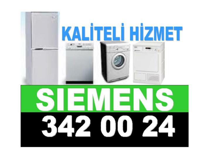 Zekeriyakoy siemens servisi 212 342 00 24 sariyer s