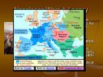 napoleons wars legacy