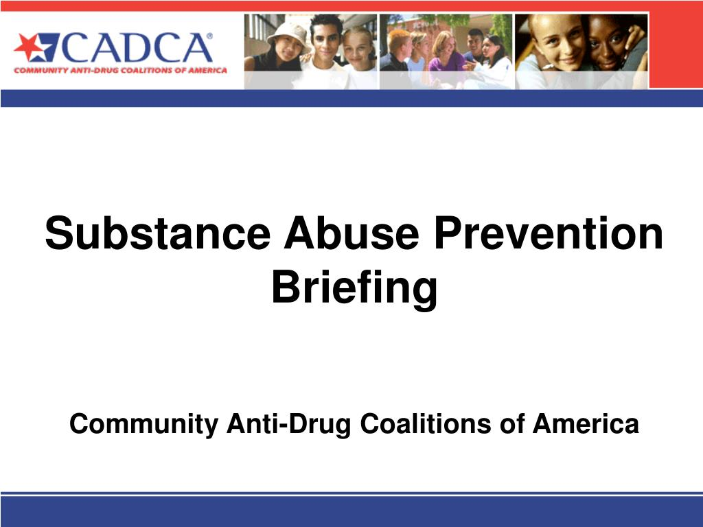substance abuse asian american The 2010 us census reports that asians are the fastest growing racial group in the country, comprising 182 million people, with native hawaiians and pacific islanders accounting for 14 million americans1 it is vital to extend the dialogue on substance abuse to include asian-americans and pacific islanders.