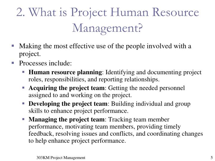 what is human resource planning identify its Human resource planning - identifying the numbers and types of employees the organization will require to meet its objectives human resource planning compares the present state of the organization with its goals for the future, then identifies what changes it must make in its human.