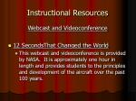 instructional resources39