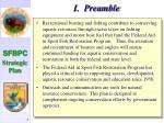 i preamble6