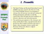 i preamble7