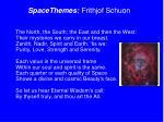spacethemes frithjof schuon