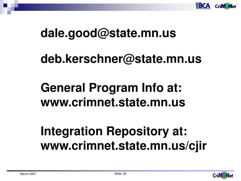 dale.good@state.mn.us