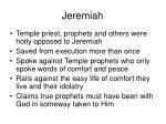 jeremiah31