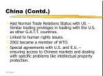china contd13