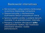 bankowo internetowa2