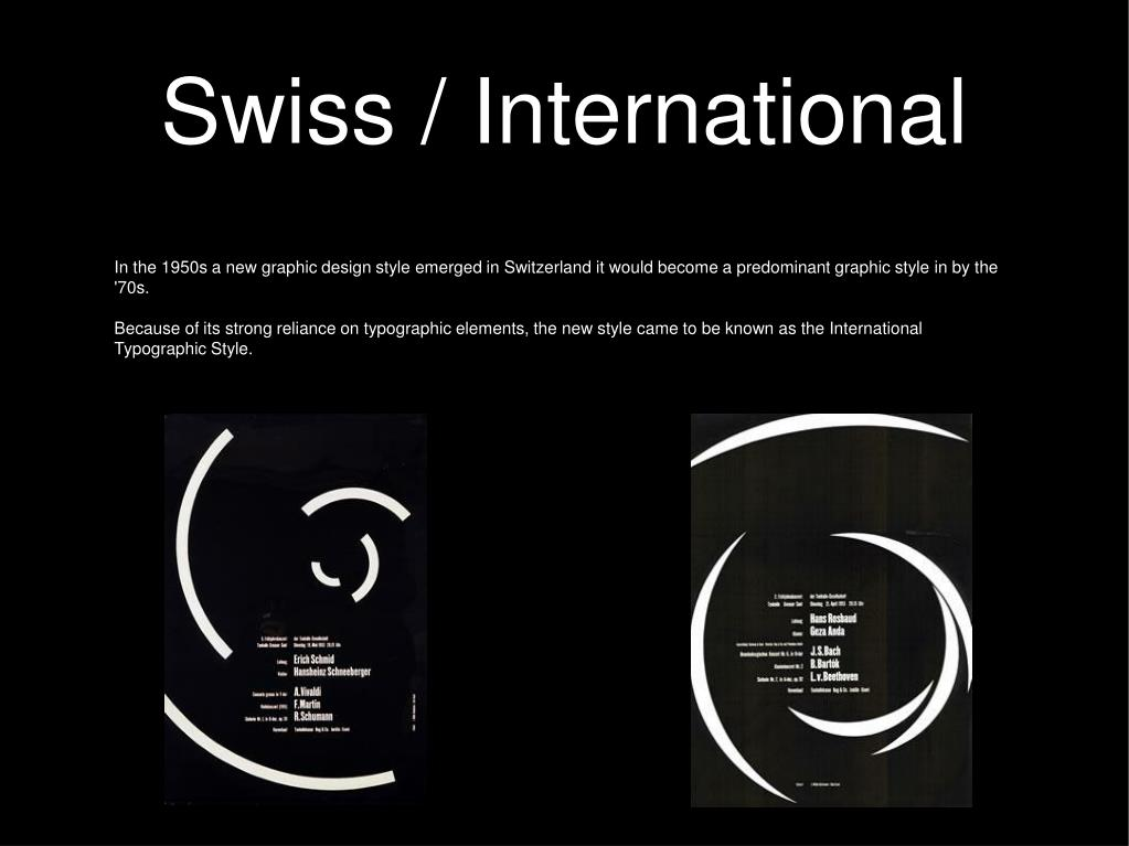 swiss international l.