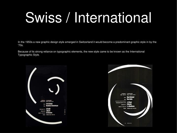 swiss international n.