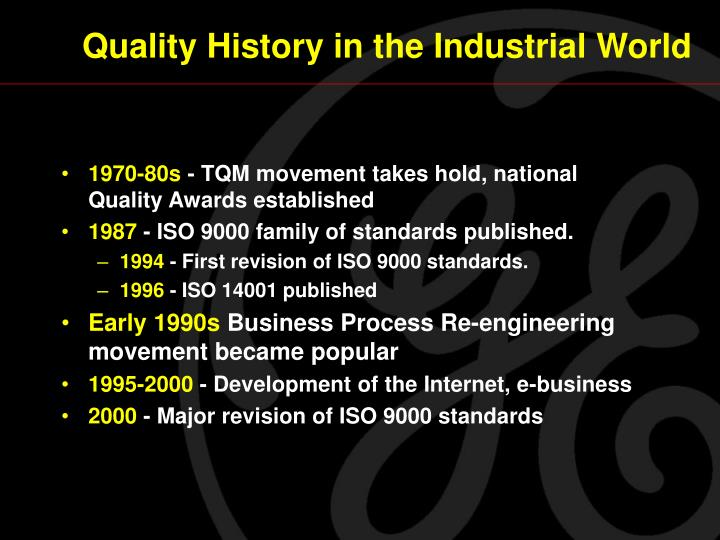 Quality history in the industrial world3