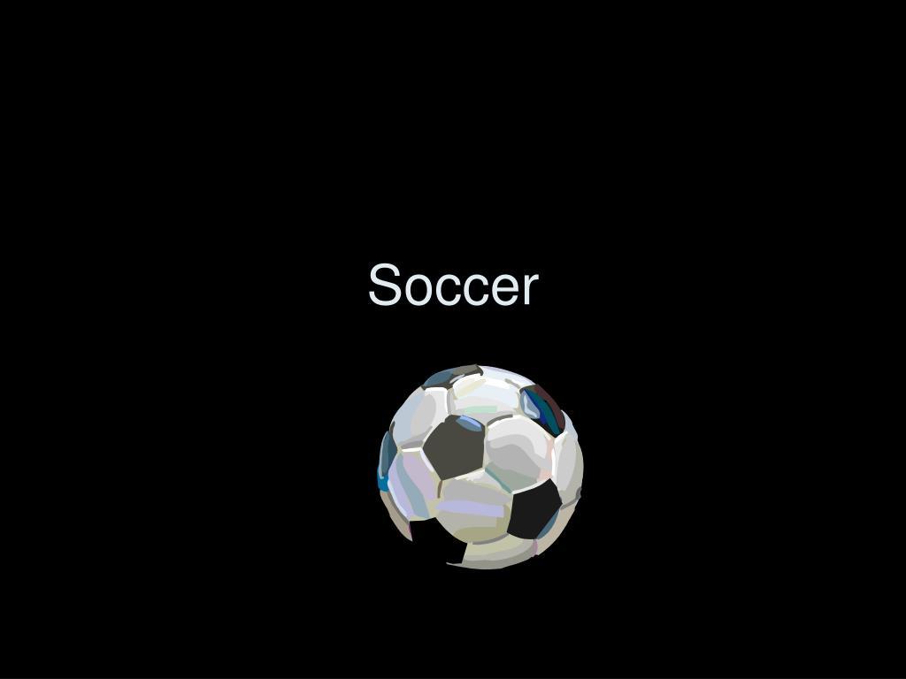 soccer l.