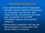 partner benefits8