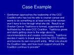case example21