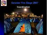 october fire siege 200720
