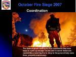 october fire siege 200723