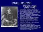 jagiellonowie27