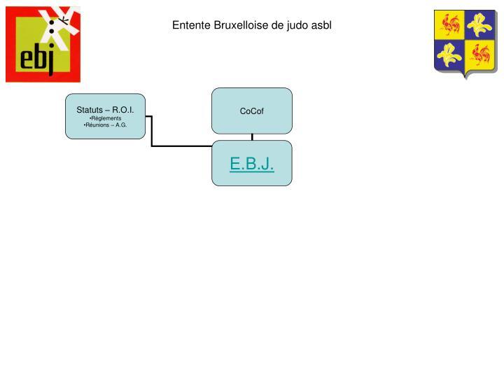 Entente bruxelloise de judo asbl2