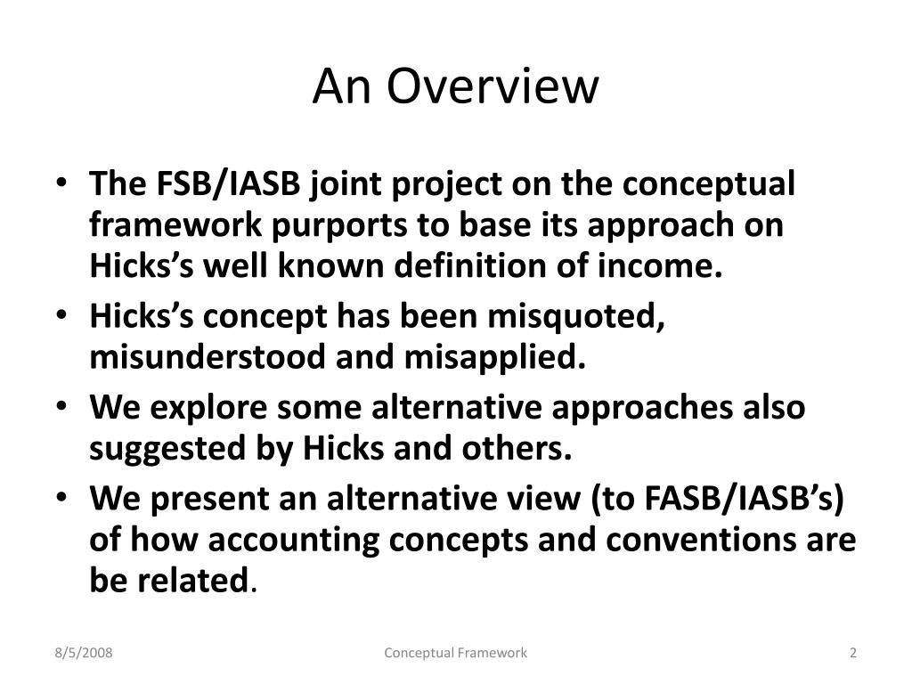 conceptual frameworks essay Essay about conceptual frameworks for advance practice nursing week two discussion board week two discussion board may 27, 2010 conceptual frameworks for advanced practice nursing play an integral role in the guiding of practice, formulating educational curricula, and the overall development of the specialty.