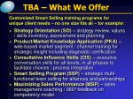 tba what we offer7