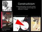 constructivism18