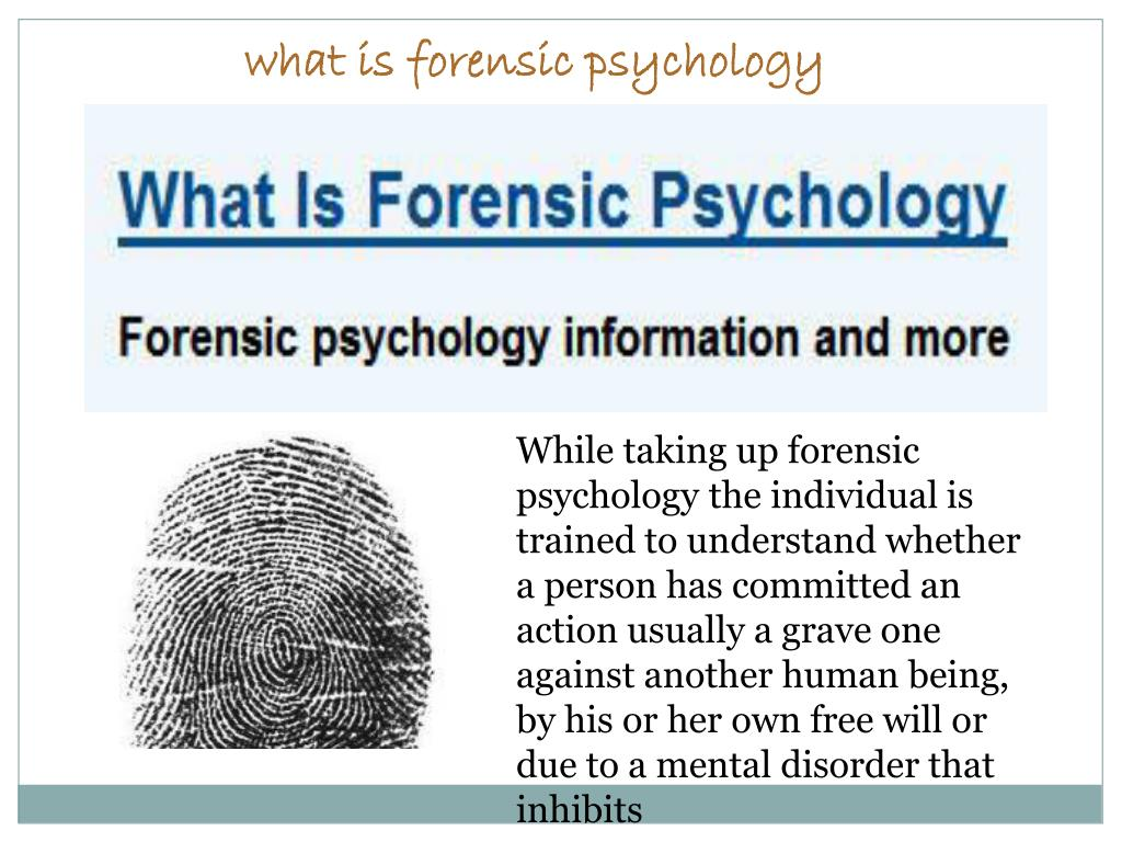 a definition of forensics Digital evidence and forensics computers are used for committing crime, and, thanks to the burgeoning science of digital evidence forensics, law enforcement now uses computers to fight crime digital evidence is information stored or transmitted in binary form that may be relied on in court.