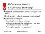 e commerce site design3