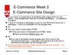 e commerce site design7
